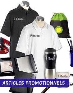 articles-promotionnels2