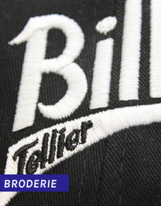 broderie11